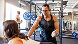Fitbodz Personal Training Movie