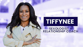 Tiffynee Thomas