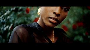 Select Models Fashion Film