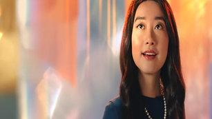 Qatar Airways Premium Commercial -  - RSA Films - Ben Scott