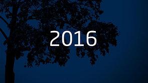 Linha do Tempo | 3 Anos de Yba - 2013 a 2016