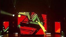 Muz_Clubhouse_Teaser