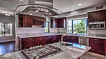223 Lilac Dr.