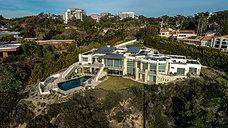 Luxury Home Complilation