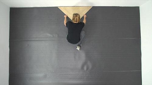 FloorifyHerringbone_Final_small