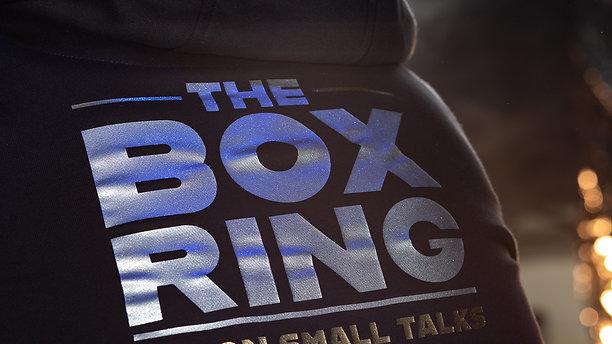 The Box Ring