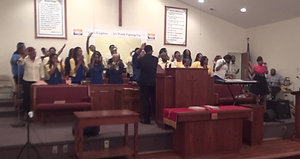 2017 Elam Choir Concert-Video_3
