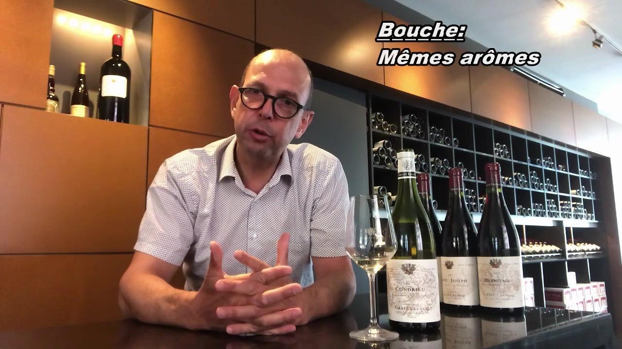 presentation-du-condrieu-le-vignoble-et-le-cru-grafe-lecocq-2017