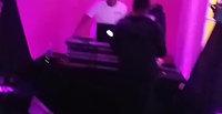 DJ Breezy @ Priyah's Sweet 16