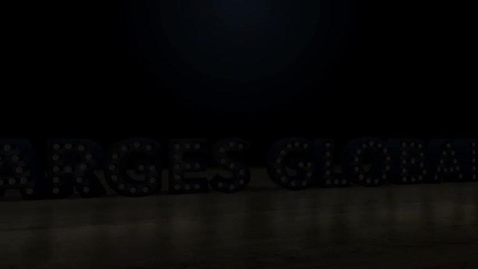 Corporate Logo Opener Videos
