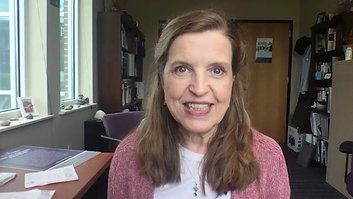 Carol - Testimonial