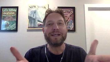 Matt - Testimonial
