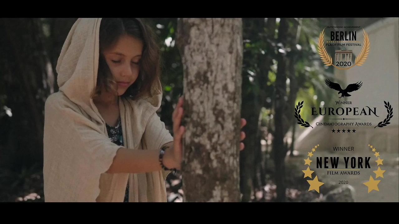 Holistika Tulum Video