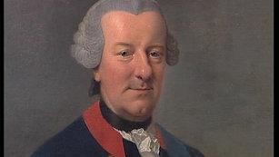Herzog Carl I. - Ein Portrait