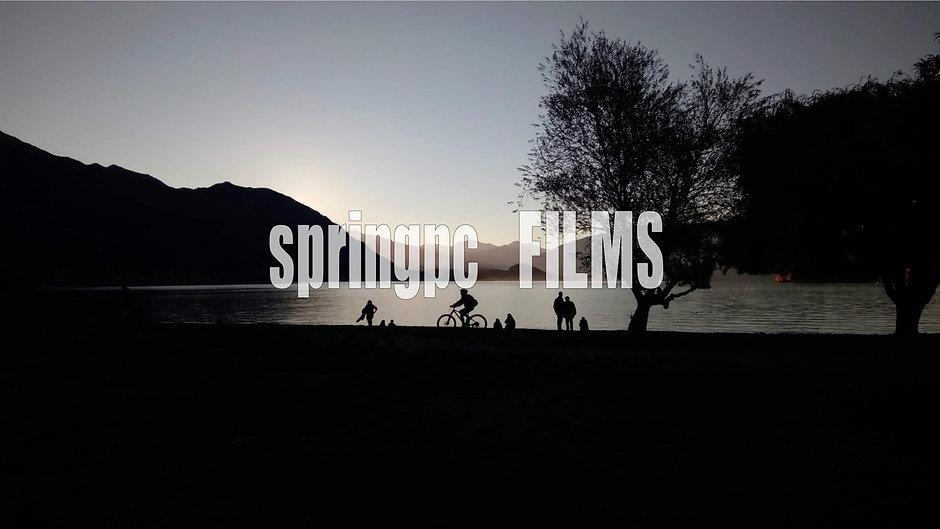 springpc FILMS