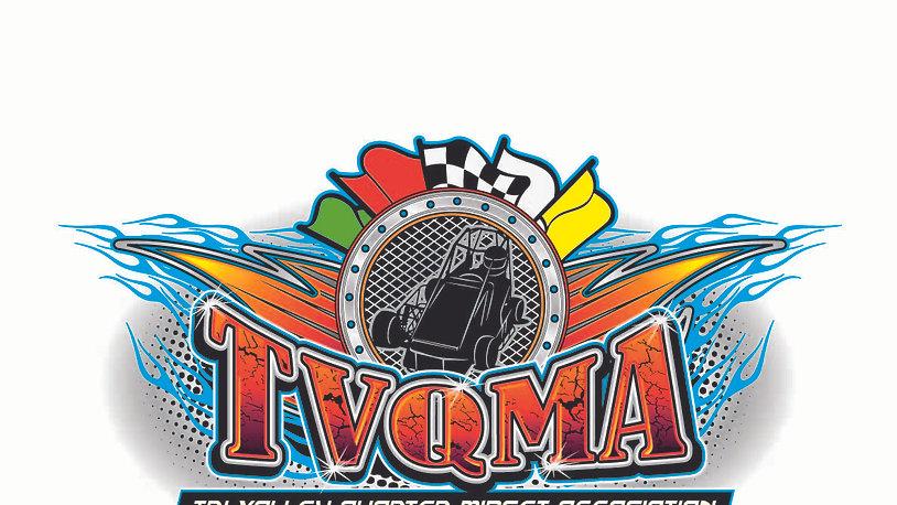 TVQMA Publicity