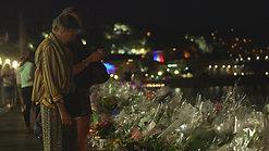 Nice, France Terrorist Attack
