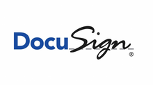 StressFree TC Fully Integrated with DocuSign