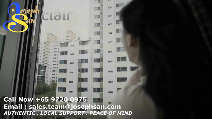 About Clair Air Purifiers