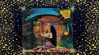 Taniec Solowy