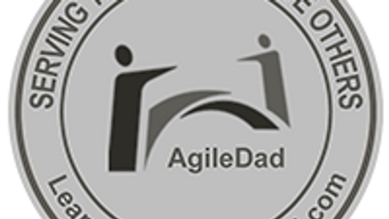 AgileDad University