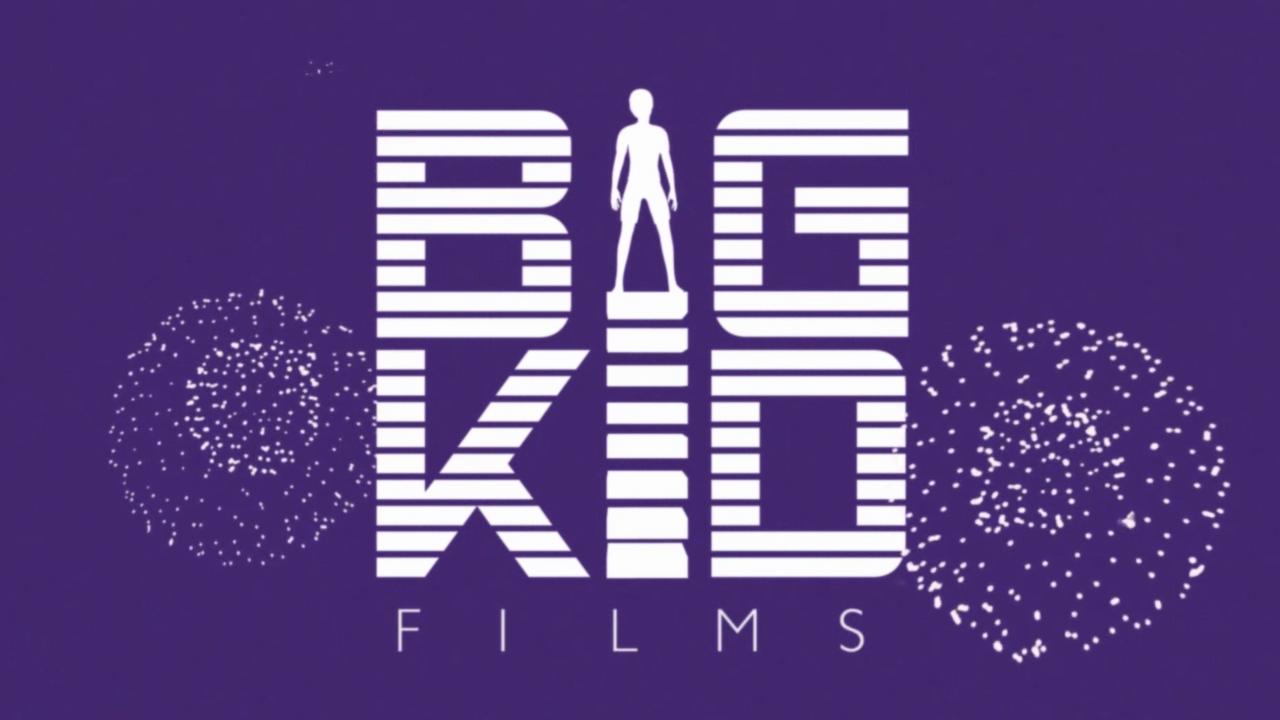 Big Kid Films