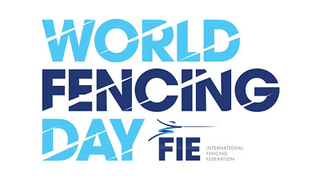 World Fencing Day