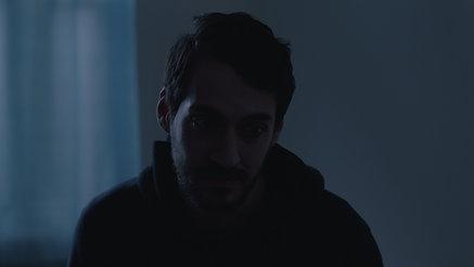 ISHA (Trailer)