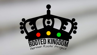 Rooted Kingdom
