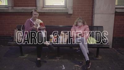 CAROL & THE KIDS