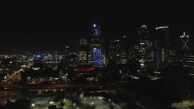 Bnbia Dallas Drone