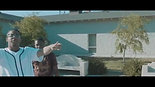Miles Low - Leavin' (Official Music Video)