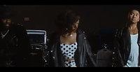 Shon Denay - Comeback ft Bryan Richard