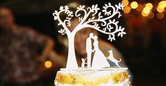 Ally & Tony 4th Wedding/Anniversary SHINDIG
