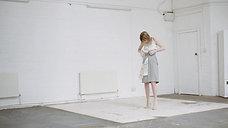 Dress Redress