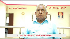 Priest says, I was almost dead, Parkovel365 saved my life