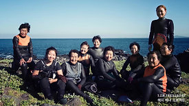CCPP_와이진_0725_KOR