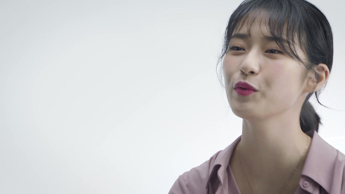 adobe-19 1BTS 바라던바다 인터뷰영상 FC