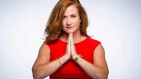 The Power through Pause & Pivot with Tevis Trower/CE Workshop | Yoga Business Help Desk: COVID-19 Response with Ava Taylor, Founder of YAMA Talent