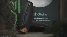 ghd Helios