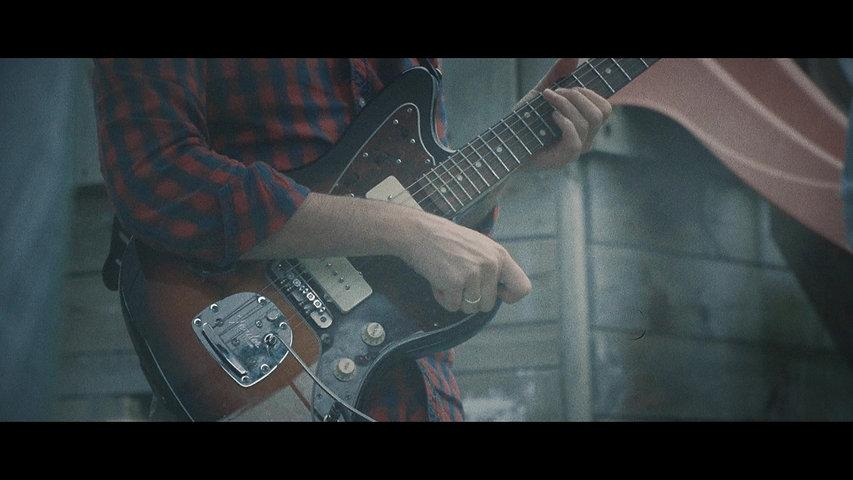 Swinder - Tot de Morgen - Music Video