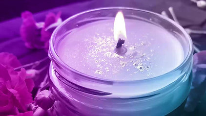 MOONZz CANDLE GIVEAWAY