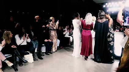 FashionHotBox NFYW 2018 Vlog