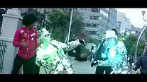 JORDAN - Quién no Lloró por Amor (Video Oficial) (1)