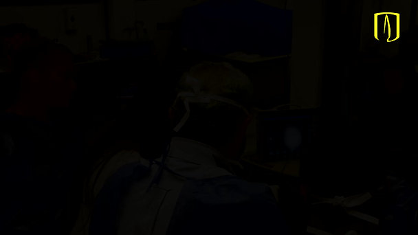 Lab. Anatomía.2