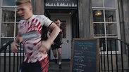 ec7s 2019 promo video