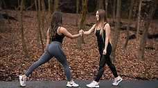 Sport Motivation Video | Sport  Workout Training Joggen | Videografie in Wuppertal