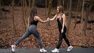 Sport Motivation Video   Sport  Workout Training Joggen   Videografie in Wuppertal
