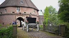 Hochzeitsclip   Videografie Düsseldorf   Video Hochzeit
