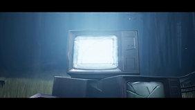 Little Nightmares 2 - Trailer
